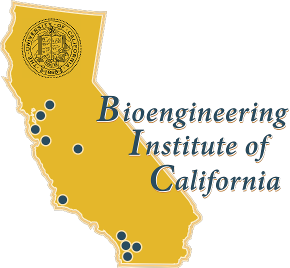 Bioengineering Institute of California | Ten campuses united as one, learning and growing together